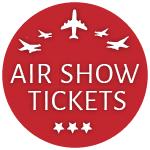 Airshow Tickets